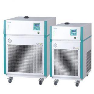 Lab Companion 萊布卡 工業冷水機(通用大容量型/高壓)