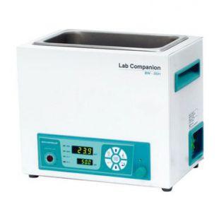Lab Companion 萊布卡 恒溫水浴鍋_數顯型(單槽)