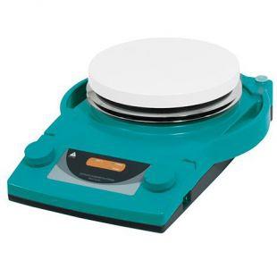 Lab Companion 莱布卡 集热式磁力搅拌器_经济型(圆盘)