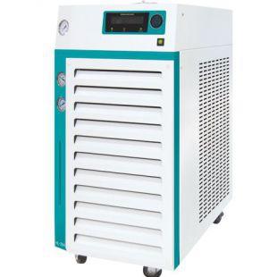 Lab Companion 莱布卡 冷却水循环装置(高低温型/超高压)