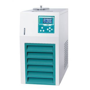 Lab Companion 莱布卡 小型冷水机(紧凑型)