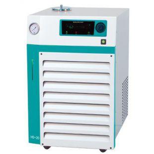 Lab Companion 莱布卡 冷却循环水器(低温型/高压)