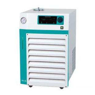 Lab Companion 莱布卡 冷却循环水机(低温型/高压)