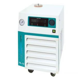Lab Companion 萊布卡 冷卻水循環器(低溫型/常壓)