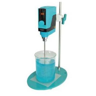 Lab Companion 莱布卡电动搅拌器_经济型