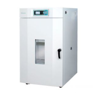 Lab Companion 莱布卡干燥箱_大容量(编程型)