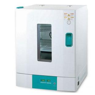 Lab Companion 萊布卡實驗室干燥箱_通用型(標配觀察窗)