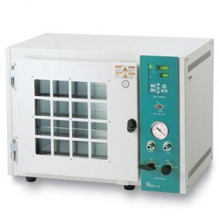 Lab Companion 萊布卡 真空干燥箱