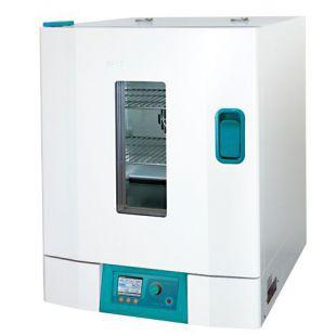 Lab Companion 莱布卡干燥箱_编程型(强制对流)
