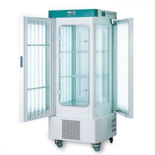 JeioTech 杰奧特 恒溫恒濕培養箱