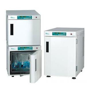 Lab Companion 莱布卡 低温培养箱(半导体制冷型)
