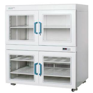 Lab Companion 莱布卡 电子防潮箱