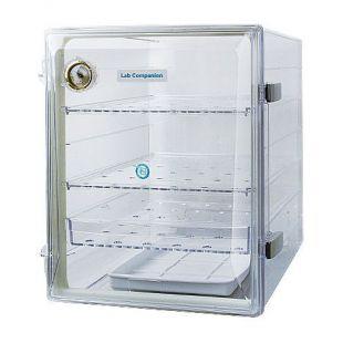 Lab Companion 莱布卡 除湿干燥器_非真空型