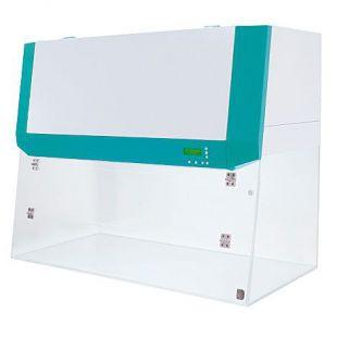 Lab Companion 莱布卡 PCR工作台