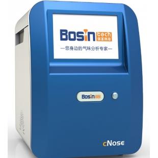 保圣电子鼻C-Nose-嗅觉分析仪感官测试仪