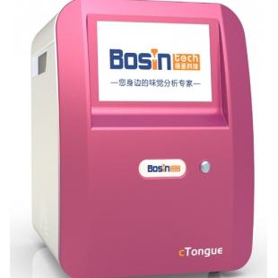 保圣电子舌C-Tongue-味觉指纹分析仪-感官测试仪