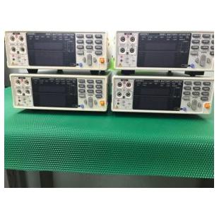 HIOKI BT3562|BT3562电池测试仪