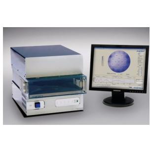 F60-t 光學膜厚測量儀