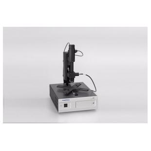 F54 薄膜厚度測量儀