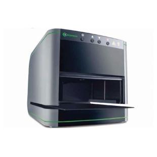 高性能X射线荧光分析仪