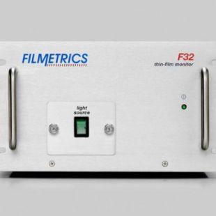 F32 薄膜厚度测量仪