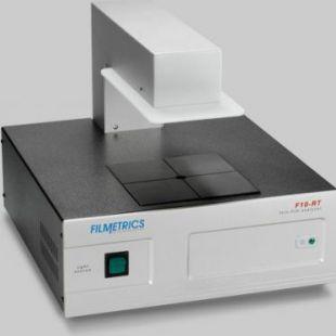 F10-RT 薄膜厚度测量仪