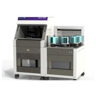 Zeta-388 白光共聚焦显微镜