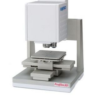Profilm 3D光學輪廓儀