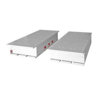 AVI-600系列 主动式防震系统