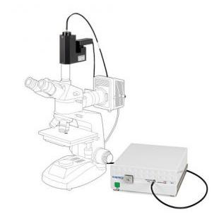 F40薄膜厚度测量仪