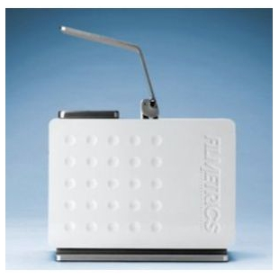 Filmetrics F3-CS 光学膜?厚测量仪