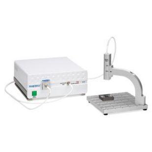 Filmetrics F20 光学膜厚测量仪