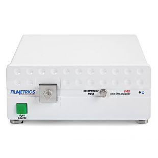 Filmetrics F40 光学膜厚测量仪