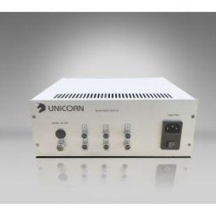 低频主动消磁器 α200 G3000D