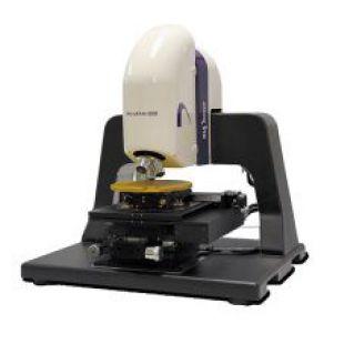 美国KLA  MicroXAM-800 光学轮廓仪