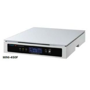 瑞士赫兹  mini 桌上型主动式?隔振台Mini-450F, Mini-560F