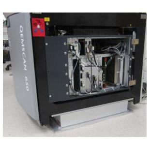 Herz-UT-1200A主动式减震平台