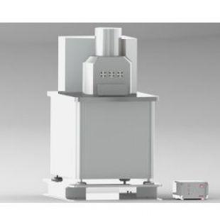 瑞士赫兹 AVI 400MLP 主动式防震台 减震台