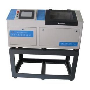 XRF高频熔样炉GHB-K1S/K2S