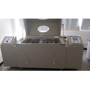 南京环科出口型盐雾试验箱CASS试验箱