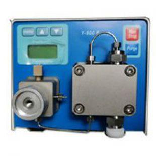 翔悦环宇平流泵(用于浓硫酸输送)Y-600