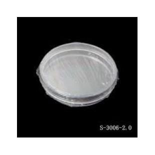 细菌培养皿,100x20mm,灭菌,加厚,高2CM