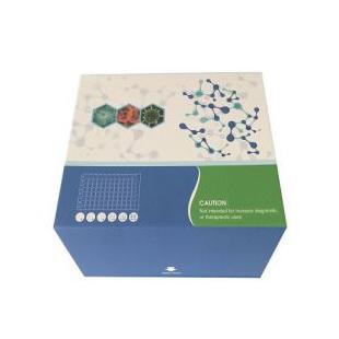 人抗DNA酶B抗体(anti-DNase B)ELISA试剂盒 返回列表页