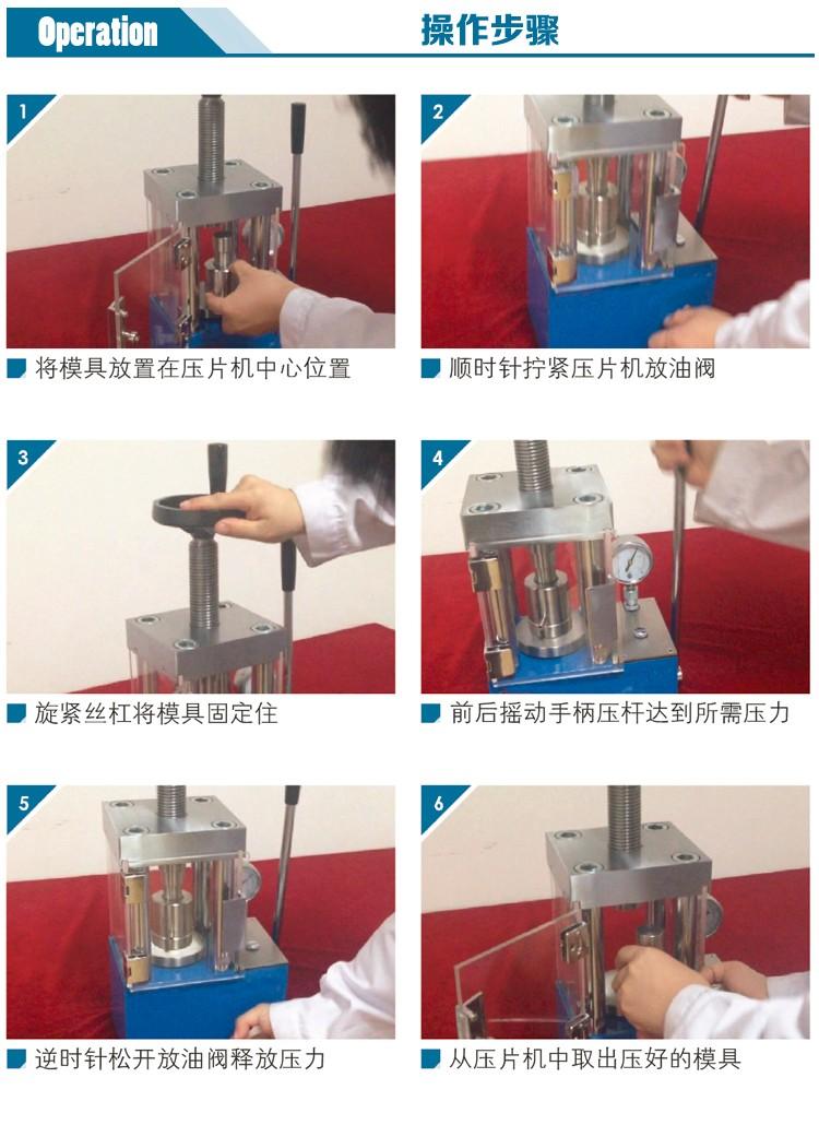 防護型壓片機操作流程.jpg
