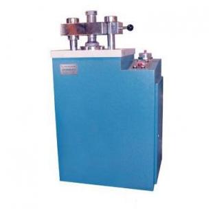 上海新诺 ZYP-400KN型 荧光专用压片机,全自动压样机