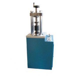上海新诺仪器 ZYP-400型 粉末压片成型机(自动)