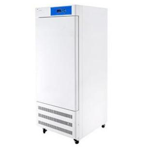 HPX-L80低温生化培养箱 控温范围-10~65℃ 微生物培养 新诺