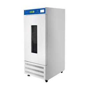 HHWS-III-200电热恒温恒湿裴箱 温控0-65℃ 稳定性检测 新诺