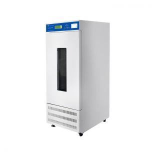 HHWS-II-200 电热恒温恒湿箱 可编程细菌培养箱 新诺