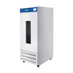HHWS-III-400恒温恒湿培养箱 无菌试验测试箱 新诺